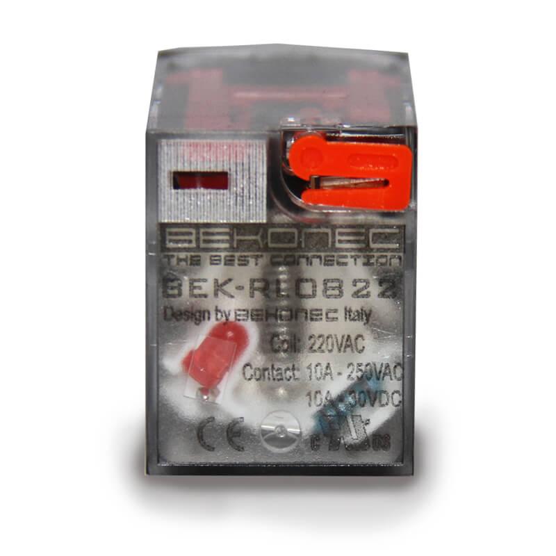 Ro le BEK-RL0822