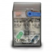 Ro le BEK-RY1424