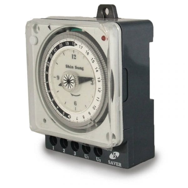 Timer 24h – Ro le thoi gian SST 06RP 1