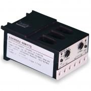 relay EOCRSE2-60NY7Q