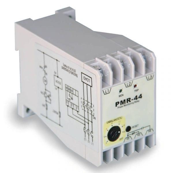 relay PMR-44