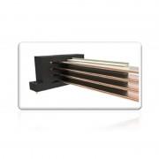 6T-ABS Main busbar barrier