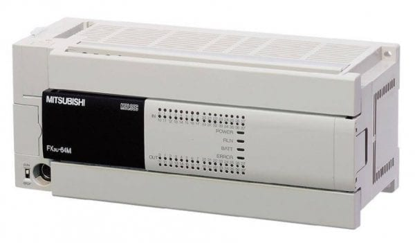 plc-mitsu-fx3u-64mr-es-a_s725