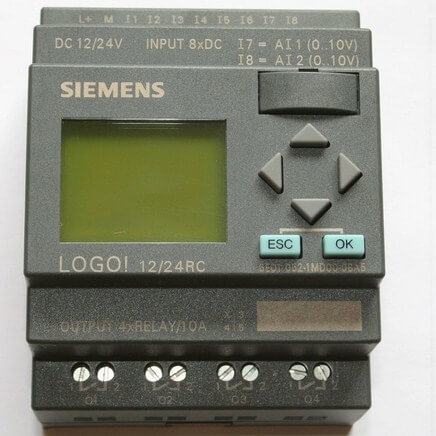 siemens-logo-230rc_s727