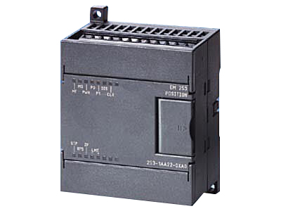siemens-plc-s7-200_s728