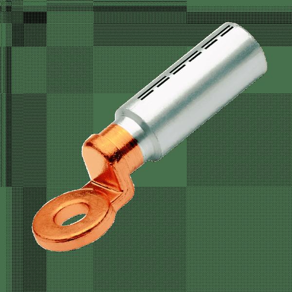 bimetallic-lugs-10244931