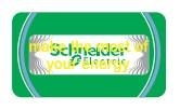 Schneider-2