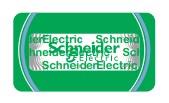 Schneider-3