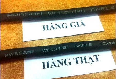 phan-biet-cap-han-Hwasan-that-gia