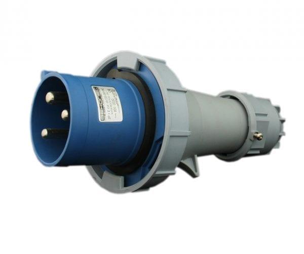 phich-cam-63A-3-chau-kin-nuoc