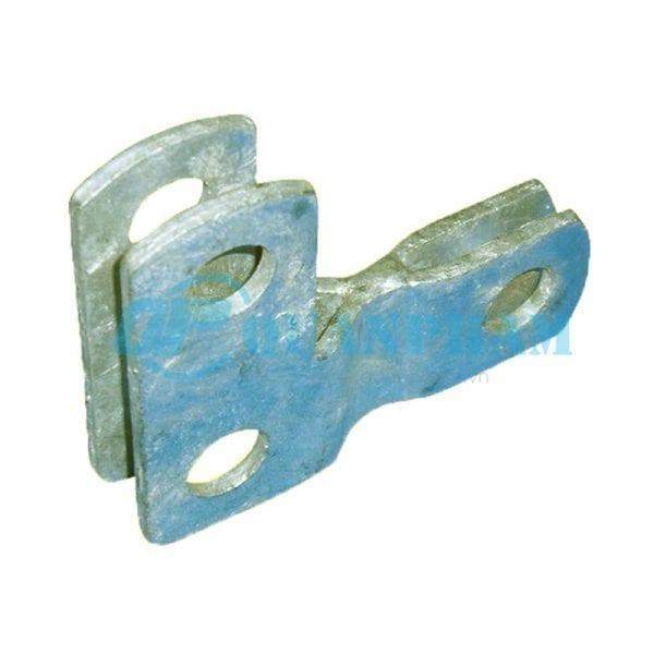 Mắc nối lắp ráp Assembly Links (type NR) 5