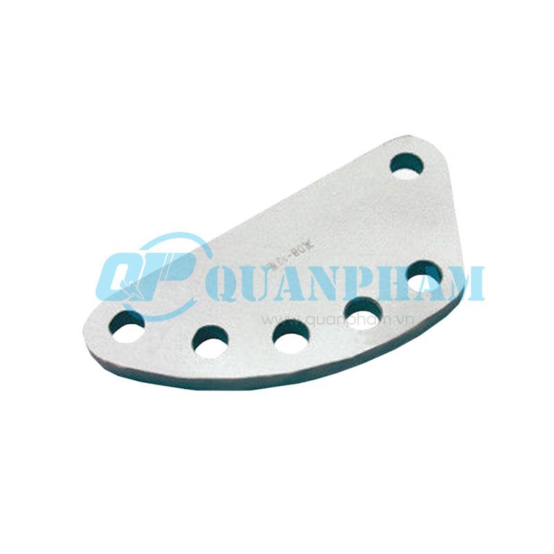 Mắc nối trung gian điều chỉnh Adjuster Plates (type DB) 3