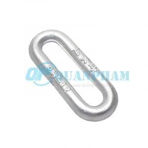 mắc nối trung gian Extension Links (type PH) 1